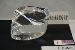 平物「LEAF」佐藤光浩